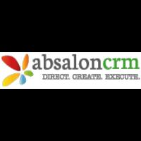 Absalon CRM