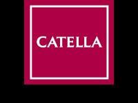 Catella