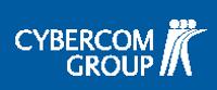 Cybercom Group