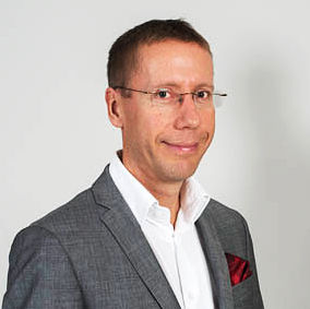 Tomas Öqvist